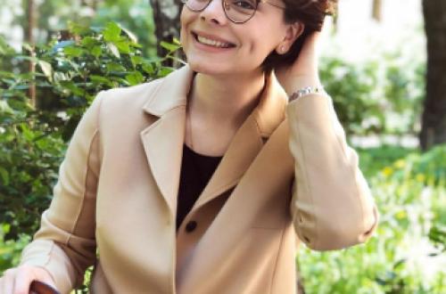 «Эта девушка меня пугает»: Татьяна Брухунова рассказала о своем отношении к Ивлеевой