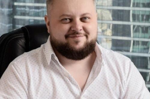 Основатель телеканала Game Show умер от коронавируса