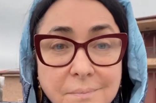 «Обманывал меня на деньги»: Лолита Милявская высказалась об отношениях с Цекало