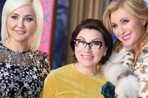 Звезда программы «Давай поженимся» отказалась от съёмок в телешоу ради семьи (видео)