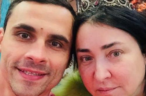 Бывший супруг Лолиты Милявской назвал истинную причину развода с певицей