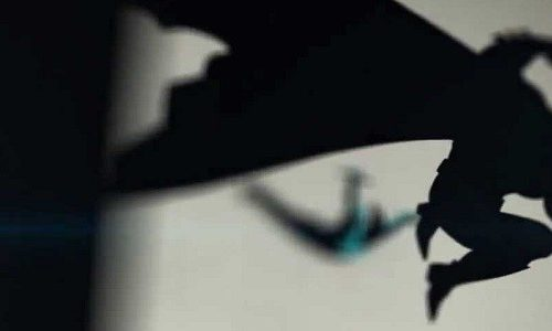 Раскрыт еще один потенциальный «Бэтмен»