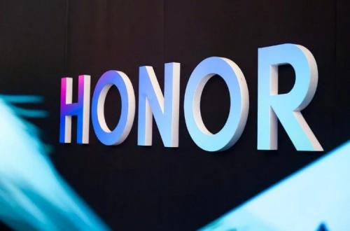 Характеристики Honor 30 Pro опубликованы регулятором