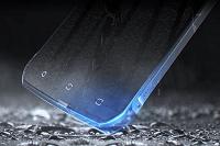 Смартфоны Xiaomi и Redmi вряд ли получат IP68