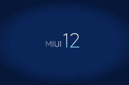 MIUI 12 уже «обокрали». Красивые живые обои можно установить на любые Android-смартфоны