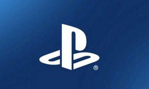 Обновление 7.50 вызывает проблемы на PS4