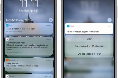 Владельцы iPhone SE разочарованы. Смартфон получил урезанную функцию Haptic Touch