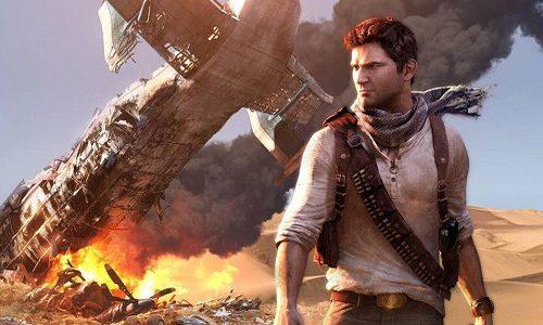 Сборник Uncharted и Journey можно скачать бесплатно на PS4