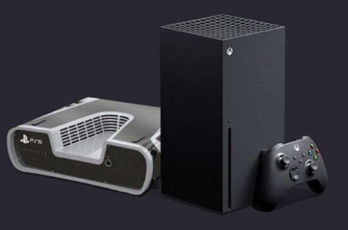Полноценный дебют Sony PlayStation 5 и Xbox Series X состоится намного раньше из-за отменённой E3 2020
