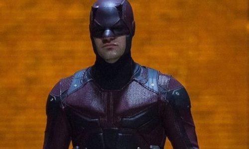 Раскрыто, появился ли Сорвиголова в «Мстителях: Финал»