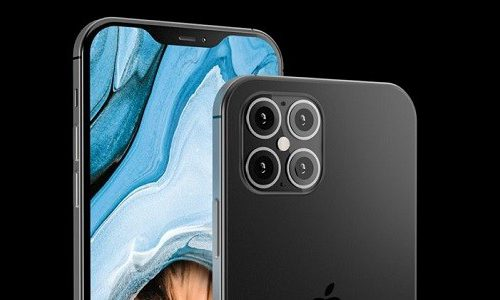 Утекли цены на iPhone 12 (2020)