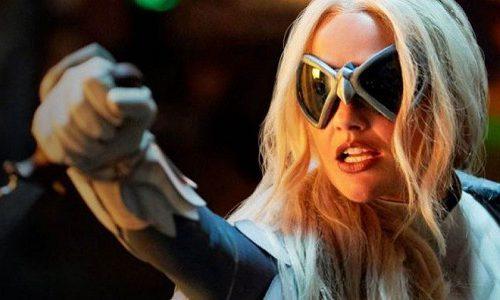 Раскрыт спин-офф сериала «Титаны» от DC