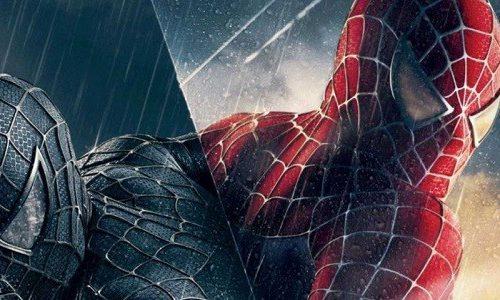 Раскрыта крутая пасхалка в «Человеке-пауке 3», которую вы не заметили