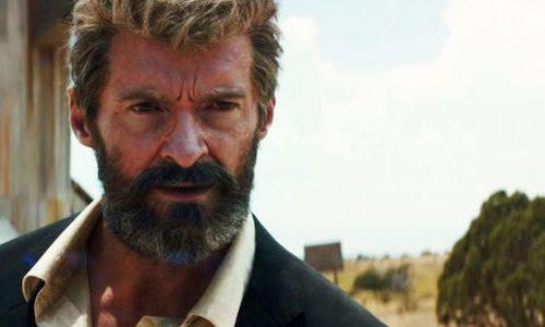 Хью Джекман возвращается в этом трейлере фильма «Логан 2»