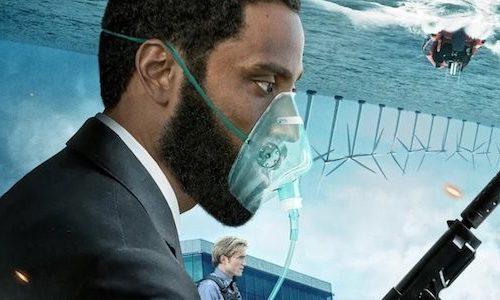 Как посмотреть второй трейлер фильма «Довод»