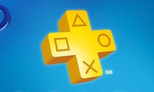 Раскрыта первая бесплатная игра PS Plus в июне 2020