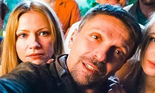 В чем изюминка русского кинематографа
