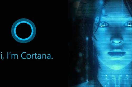 Microsoft временно урезала функциональность будущей Windows 10. Cortana перестала откликаться на голос