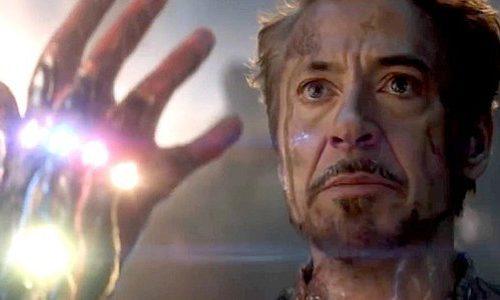 У Marvel возникли большие проблемы из-за коронавируса