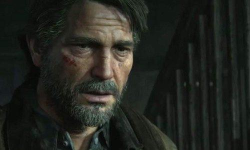 Раскрыто, кто слил спойлеры The Last of Us Part 2