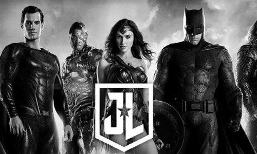 Бюджет режиссерской версии «Лиги справедливости» выше, чем сообщалось