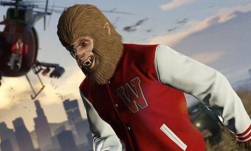 В GTA 6 должно быть больше мистики