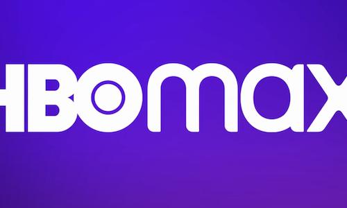 HBO Max можно получить бесплатно за подписку на Hulu