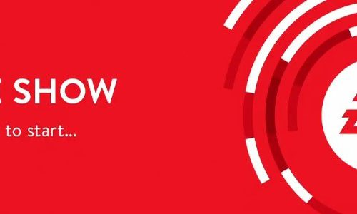 Дата и время презентации EA Play Live 2020