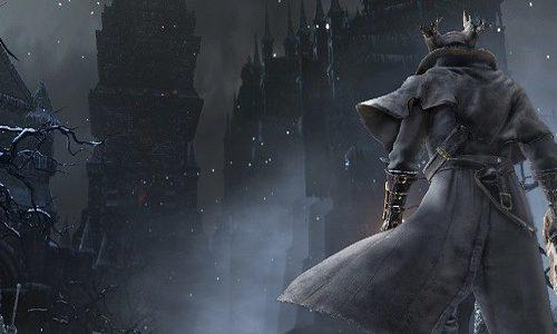 Утечка. Bloodborne и другие эксклюзивы PS4 выйдут на ПК в 2021 году