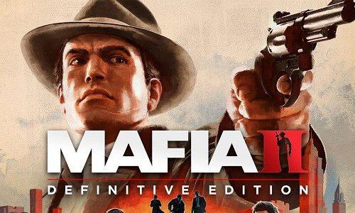 Честное мнение о ремастере Mafia 2: Definitive Edition