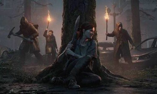 Дата и время стрима State of Play о The Last of Us 2