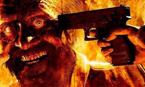 Раскрыта дата выхода Resident Evil 8 (2021)