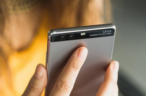 Непотопляемая Huawei. Несмотря на кризис, компания смогла нарастить продажи на родном рынке