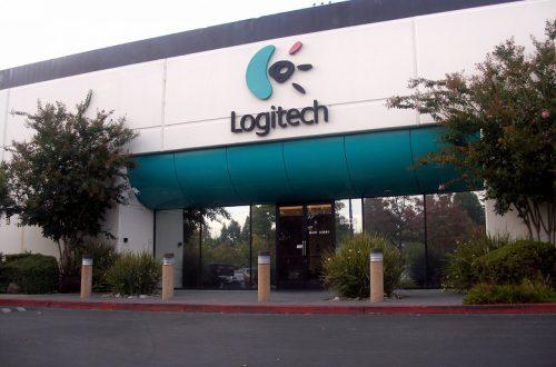 Годовые продажи Logitech достигли рекордного уровня, приблизившись к 3 млрд долларов
