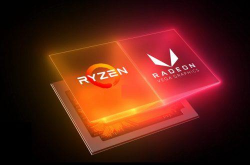 Масштабный тест Ryzen 7 4700U под Linux показал, что Intel нечего противопоставить AMD в этом сегменте