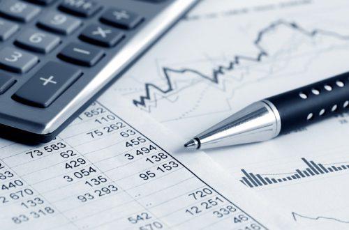 По прогнозу Gartner, мировые расходы на ИТ в этом году сократятся на 8%