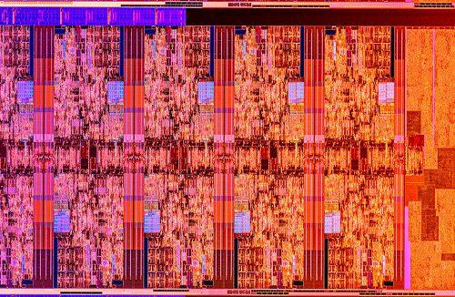 Необычный поступок Intel. Для нового сокета LGA 1200 будут выпущены процессоры Xeon