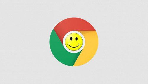 Что будет, если открыть в Google Chrome на смартфоне 100 вкладок и больше. Наверняка вам тоже интересно