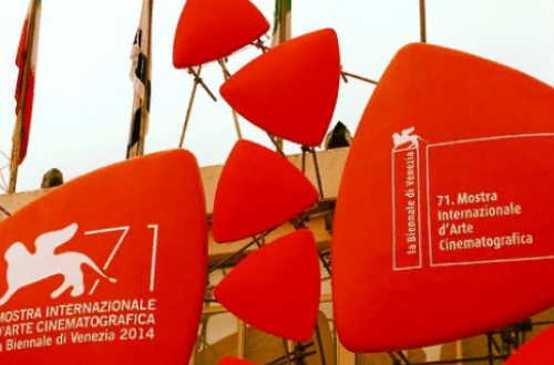 Венецианский кинофестиваль утвердил даты проведения в 2020 году