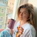 «Девки пошли в отрыв»: Ксения Бородина показала, как на карантине развлекается с соседями