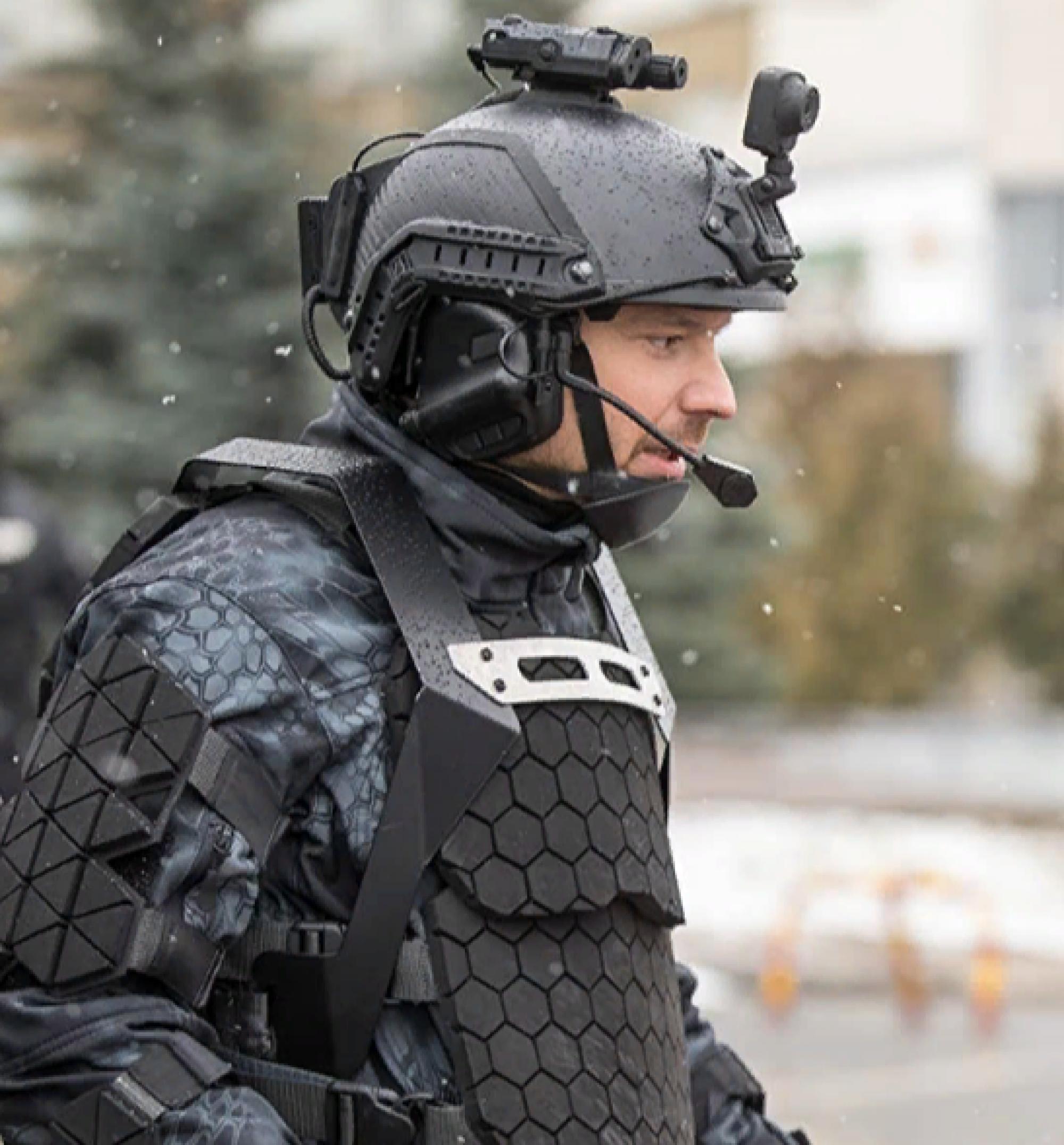 Российский фильм «Аванпост» откроет японский прокат после карантина