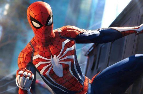 Сдвинуты релизы новых фильмов Marvel