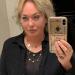 Мария Кожевникова выступила против вакцинации от коронавируса