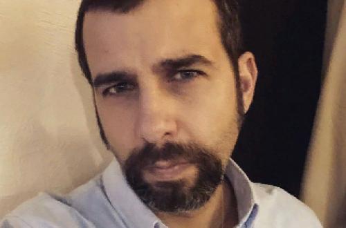 Иван Ургант отреагировал на воссоединение Джигана и Оксаны Самойловой