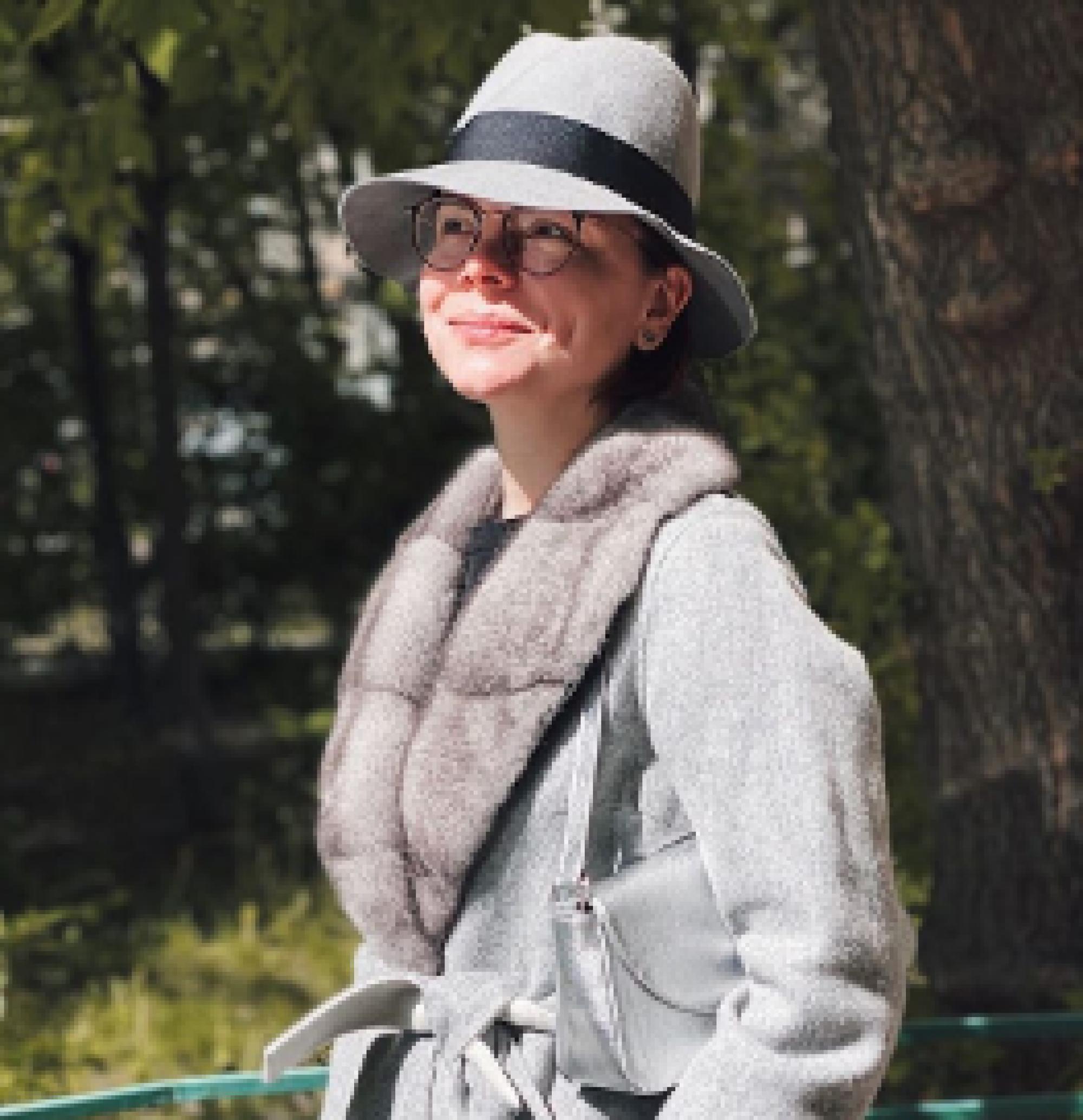 Подписчики раскритиковали Татьяну Брухунову за «её» рецепты, девушка ответила жесткой манере