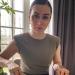 Мария Горбань подверглась жесткой травле в Сети