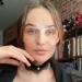 Ксения Бородина унизила в Сети Викторию Боню, но та дала отпор