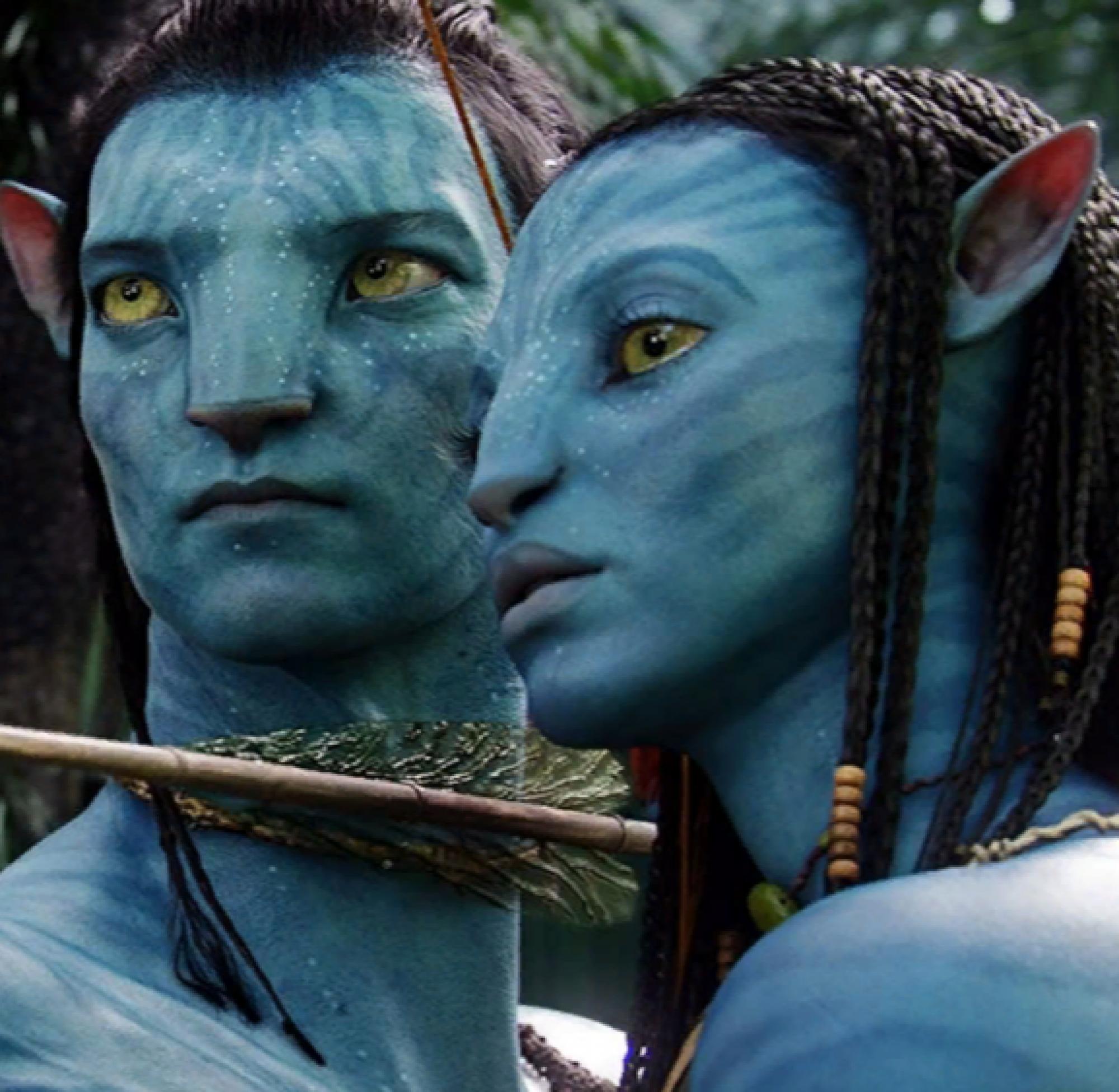 Стала известна дата возобновления съёмок «Аватара» в Новой Зеландии