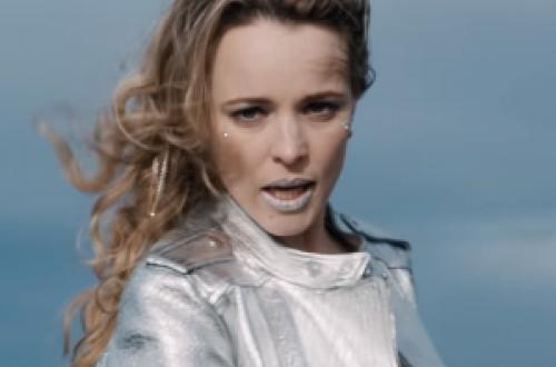 В Сети появился первый клип комедии про «Евровидение»