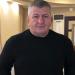 Максим Галкин показал, что они с Аллой Пугачёвой вырастили у себя в теплицах